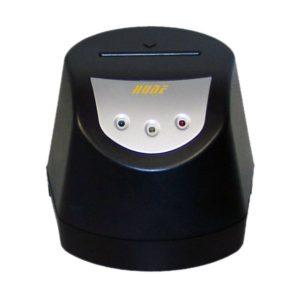 KIT Lector/grabador tarjetas MIFARE + Software + Capactiación