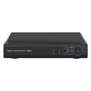 DVR 16 Canales – Grabador digital – 5 en 1